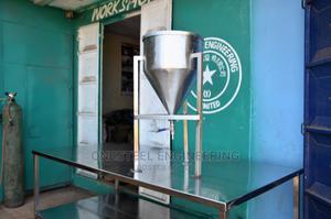 Yoghurt Machines   Farm Machinery & Equipment for sale in Kiambu, Ruiru