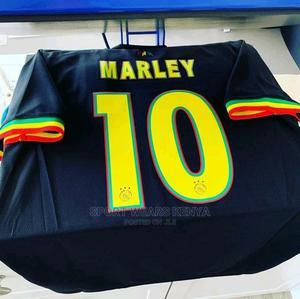 Ajax Kit Jersey | Clothing for sale in Nairobi, Nairobi Central