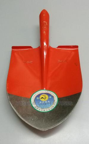 Spade Head/ Shovel Head   Hand Tools for sale in Nairobi, Nairobi Central