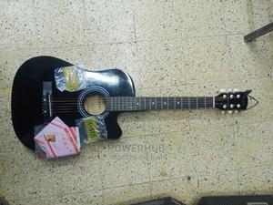 Box Guitar+Free Guitars String | Musical Instruments & Gear for sale in Nairobi, Nairobi Central