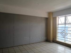 Eldoret Town Cbd, Commercial Spaces For Rent | Commercial Property For Rent for sale in Eldoret CBD, MTRH Area