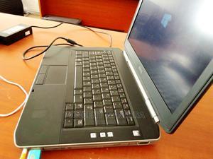 Laptop Dell Latitude E6430 4GB Intel Core I5 HDD 320GB | Laptops & Computers for sale in Kajiado, Kitengela