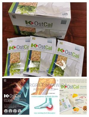 K Ostcal (Hf070)   Vitamins & Supplements for sale in Nairobi, Nairobi Central