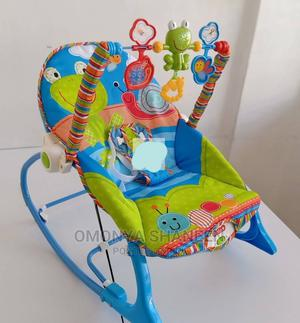 2 In 1 Baby Rocker   Children's Gear & Safety for sale in Kajiado, Ongata Rongai