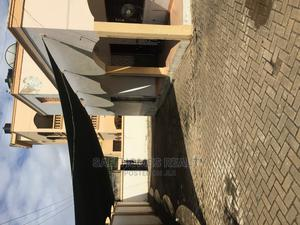 6 Bedroom Commercial House to Let in Nyali | Commercial Property For Rent for sale in Mombasa, Nyali