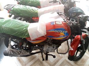 New Bajaj RE 2021 | Motorcycles & Scooters for sale in Kiambu, Kiambu / Kiambu