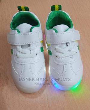 Shoes/Boy's Shoes/Sneakers | Children's Shoes for sale in Nairobi, Nairobi Central
