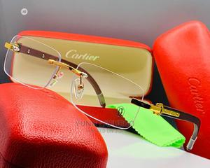 Cartier Sunglasses (Shades)Sunglasses   Clothing Accessories for sale in Nairobi, Karen