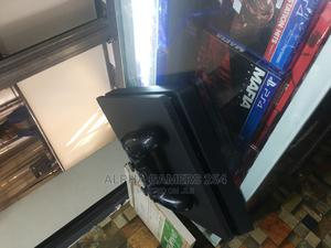Playstation 4 (Slim ). | Video Game Consoles for sale in Nairobi, Nairobi Central
