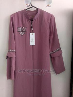 Abaya/ Coat | Clothing for sale in Nairobi, Kilimani