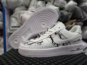 Airforce Dior   Shoes for sale in Nairobi, Nairobi Central