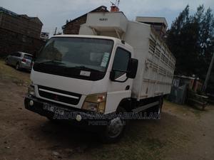 Mitsubishi Canter | Trucks & Trailers for sale in Nairobi, Embakasi