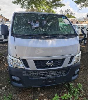 Nissan Caravan (Urvan) | Buses & Microbuses for sale in Mombasa, Mombasa CBD