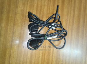 Original Ex-Uk Power Cables   Computer Accessories  for sale in Nairobi, Nairobi Central