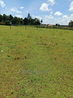 Eldoret Prime Residential Plots on Sale   Land & Plots For Sale for sale in Uasin Gishu, Eldoret CBD