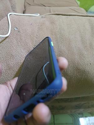 Samsung Galaxy S9 64 GB Blue   Mobile Phones for sale in Mombasa, Jomvu