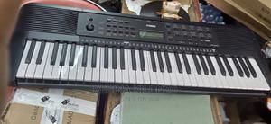 Yamaha Keyboard 273 | Musical Instruments & Gear for sale in Nairobi, Nairobi Central