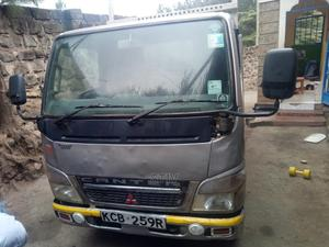 Mitsubishi Canter | Trucks & Trailers for sale in Kajiado, Ongata Rongai
