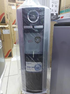 Bruhm Water Dispenser | Kitchen Appliances for sale in Nairobi, Nairobi Central
