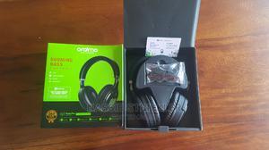 Brand New Original Oraimo Boom Pop Headphones | Headphones for sale in Mombasa, Mombasa CBD