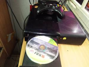 Xbox With Free Cd Games   Video Game Consoles for sale in Nairobi, Nairobi Central