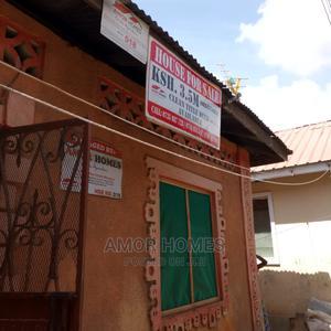 7bdrm House in Barsheba-Fayaz, Mshomoroni for Sale | Houses & Apartments For Sale for sale in Kisauni, Mshomoroni