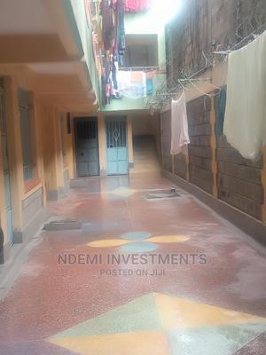 2bdrm Apartment in Ndemi Developers, Umoja I for rent | Houses & Apartments For Rent for sale in Umoja, Umoja I