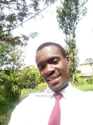 Sales Associates   Sales & Telemarketing CVs for sale in Nairobi, Dagoretti