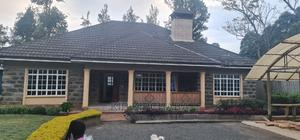 Furnished 3bdrm Bungalow in Elgonview for Sale   Houses & Apartments For Sale for sale in Eldoret CBD, Elgon View