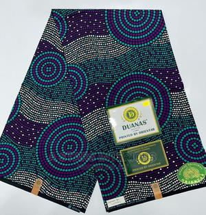 Kitenge Fabric   Clothing for sale in Nairobi, Nairobi Central