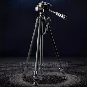 Wt 3560 Camcorder / Camera Tripod | Accessories & Supplies for Electronics for sale in Nairobi, Nairobi Central