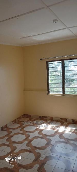 Mini Flat in Aldina, Jomvu Kuu for Rent | Houses & Apartments For Rent for sale in Jomvu, Jomvu Kuu