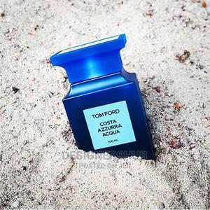 Costa Azzurra Acqua Tom Ford   Fragrance for sale in Nairobi, Nairobi Central