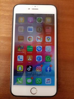 Apple iPhone 6 64 GB Rose Gold | Mobile Phones for sale in Nairobi, Nairobi Central