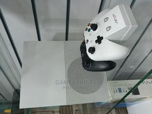 Milkxbox Series S 2pads   Video Game Consoles for sale in Nairobi, Nairobi Central