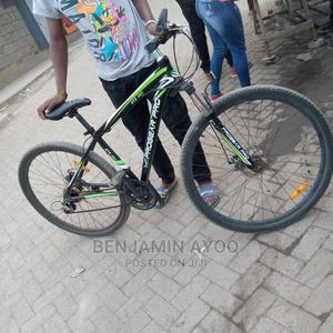 Bicycle Atx Progear   Sports Equipment for sale in Nairobi, Ruaraka