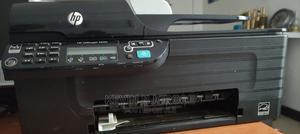 Hp Officejet 4500   Printers & Scanners for sale in Kiambu, Ndenderu