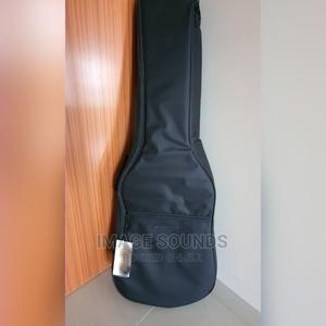 Guitar Bag- Solo Guitar | Musical Instruments & Gear for sale in Nairobi, Nairobi Central