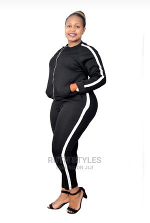 Tracksuits   Clothing for sale in Nairobi, Nairobi Central