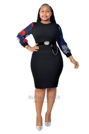 Dresses For Ladies | Clothing for sale in Nairobi, Nairobi Central