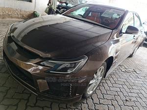 Toyota Mark X 2014 2.5 RWD Brown | Cars for sale in Mombasa, Mombasa CBD