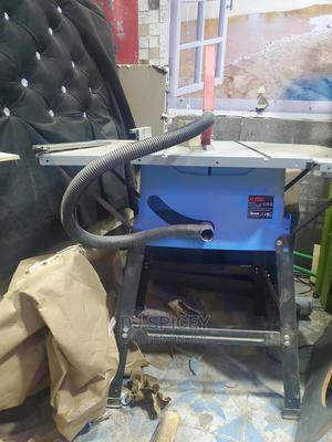 Powerful Table Saw | Electrical Equipment for sale in Nakuru, Nakuru Town East
