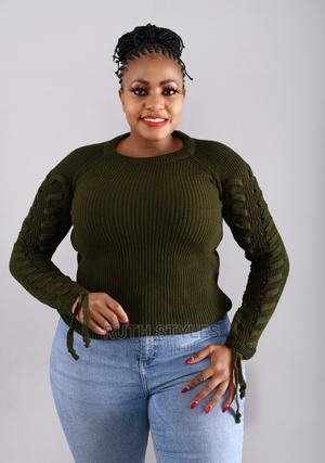 Heavy Turkey Sweaters | Clothing for sale in Nairobi, Nairobi Central