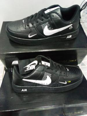 Air Force TM Sneakers   Shoes for sale in Nairobi, Nairobi Central