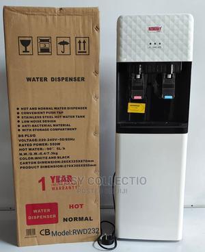 Redberry Water Dispenser   Kitchen Appliances for sale in Nairobi, Nairobi Central