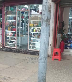 Front Shop for Sale Moi Avenue | Commercial Property For Rent for sale in Nairobi, Nairobi Central