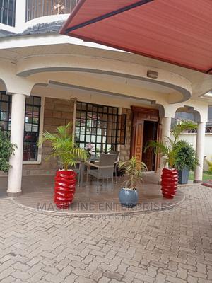 5bdrm Maisonette in Kitengela for Sale   Houses & Apartments For Sale for sale in Kajiado, Kitengela