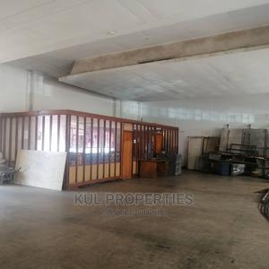 Commercial Premises And Office Spaces For Rent In Eldoret CB | Commercial Property For Rent for sale in Eldoret CBD, West Indies
