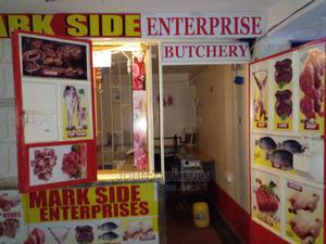 Butchery for Sale   Commercial Property For Sale for sale in Embakasi, Pipeline