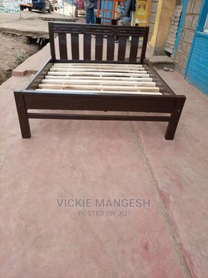 5*6 Beds Available   Furniture for sale in Nairobi, Zimmerman